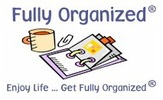 South Florida Professional Home & Office Organizer | Miami, Ft. Lauderdale, Boca Raton | Fully Organized